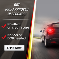 Used Bhph Cars Evansville In Bad Credit Car Loans Henderson